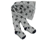 a8069fbb12c Børnetøj online- find gode tilbud på lækkert børnetøj og babytøj